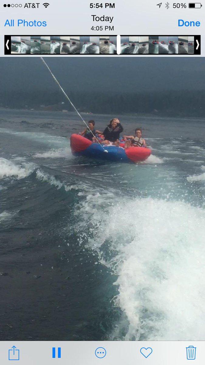 Summer Fun with my boys!!! http://t.co/4S2jiB3GEW