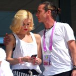 "Gwen Stefani & Gavin Rossdale split, but promise to ""remain partners in parenthood."" http://t.co/yyrvdgBRxq http://t.co/G9DXkdSnYY"