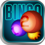 RT pi_renjith: One of the best virtual bingo in Different Style  #androidapp #bingocasino   … http://t.co/BcTKb35sXd