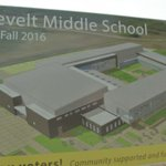 Work on new @4Jschools restricts traffic on 24th Ave this week. Story #LiveOnKVAL at 6:12pm http://t.co/B4vXeE75FC http://t.co/dA0ZmoOMYM