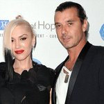 Gwen Stefani files for divorce from Gavin Rossdale after 13 years http://t.co/if0esikvVL http://t.co/9Ey2YJZTjT