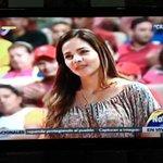 En la AN necesitams gent comprometida, capaz, con verdadero amor al pueblo X eso #KarlaDelTachiraPaLaAsamblea http://t.co/va45KhxNv5