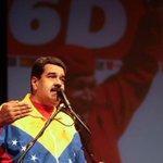 Hemos armado un equipo de Líderes del Gran Polo Patriótico Simón Bolívar para Vencer en Diciembre¡¡Alianza Perfecta!! http://t.co/JIH9EDHezR