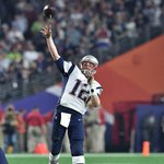 Celebrate Toms 38th birthday by watching a countdown of his top 38 TD passes: http://t.co/hFECebRN5R http://t.co/mBUuCdYmlu