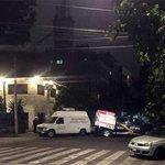 Testigo afirma que el periodista Rubén Espinosa bebía con sus propios homicidas: http://t.co/i2JnfsfEim http://t.co/B60FmopwAB