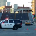 "Typical MKE RT @fox6now Water Street Bridge stuck in ""up"" position; crews working on a fix: http://t.co/JPPZCnkPIj http://t.co/BqpFNX63zV"""