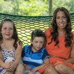 Childs allergies: Whats fact and whats fiction fm @danielledube13 #ottnews http://t.co/KQZEsNKKwJ http://t.co/j71h6MnqTo
