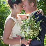 #engaged and looking for a #wedding #photographer? #London #weddinghour bridalphoto.me @UKBusinessRT #londonislovinit http://t.co/2upeumchVM