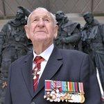 Last Dambusters pilot Les Munro dies aged 96 http://t.co/bKCm2Y0njj http://t.co/xFrpn5l9nZ
