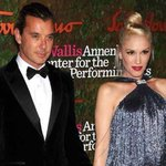 Gwen Stefani and Gavin Rossdale are getting divorced :( http://t.co/6caBL9NyBy http://t.co/Yb2PHSlats