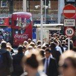 Commuters beware! The new 24h #TubeStrike is on its way!! #London #Londonislovinit http://t.co/6itz5KfL4B http://t.co/G9zmcsnCkk