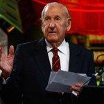 Last surviving Dambusters pilot, Les Munro, dies in New Zealand aged 96 http://t.co/ZTCxJ7bbsN http://t.co/wgFBf3JFJc