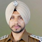 RT @htTweets: Hockey star-turned-cop Jugraj took part in #Gurdaspur operation http://t.co/qc6u63OEgK