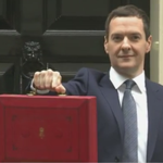 The Government sold £2.1bn of RBS shares at 330p overnight. They were bought for 500p in 2008. http://t.co/BDes7M6o5D http://t.co/XiNUJKusrn