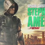 CONFIRMED: Star of @CW_Arrow @AmellyWood will be on @WWE #RAW LIVE from Seattle NEXT WEEK! @StardustWWE #AmellGetsRaw http://t.co/VHwgM4L1wV