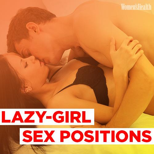 Are not love picture position sex woman can