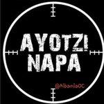 #AyotzinapaFeed: RT AyotzinapaFeed: RT lozaime: RT AlbaniaOC: #JusticiaParaRuben en su ase… http://t.co/KYK6ch2Oox http://t.co/ILjZJyTJwY