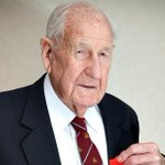 The last surviving Dambusters pilot Les Munro has died, aged 96 - http://t.co/HFYqMhQ2Cr http://t.co/oRAe0CMAmM