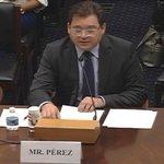 Codirector de El Universo presentó en EEUU las amenazas y restricciones de la prensa nacional http://t.co/CEi62RE93j http://t.co/Xyz3QzRbU0