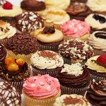 ロンドンの人気カップケーキショップ「ローラズ・カップケーキ」が日本上陸!原宿に1号店オープン http://t.co/xt3XV0mOKw http://t.co/069iXwFbZq