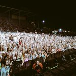 Sioux Falls, SD ➕  Note: We are still geeking out about how many people showed up.  Unreal. http://t.co/MuHOSbaKCO