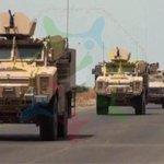 فرسان الإمارات: صور لـ مشاركة اسود دولة #الامارات في تحرير قاعدة #العند نعم رجالك يامحمد ردوا بخبر طيب. http://t.co/k6ym5mahia
