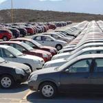 En el 2014 se vendieron 9 517 vehículos más que en el primer semestre de este año. >> Más en: http://t.co/VmEFIlQEZo http://t.co/yTV4YuVjkq