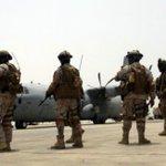 اليمن: تحرير قاعدة العند بالكامل http://t.co/9dXvgdE3uO http://t.co/YfHyYBQ5dF