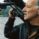 RT @vashikoo: 14 ICONS OF CINEMA HAVE SOME ADVICE FOR YOUNG FILMMAKERS http://t.co/0mTOzlCLLV
