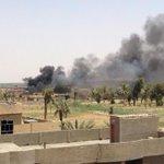 مسؤول عراقي: داعش دمّر 1500 مدرسة في الأنبار http://t.co/dSoT2KFd3l http://t.co/l3Dp6LDswk