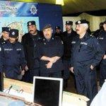 الكويت: إقرار قانون البصمة الوراثية لدواع أمنية http://t.co/wV1TWErm7x http://t.co/bJBtvyEtqs