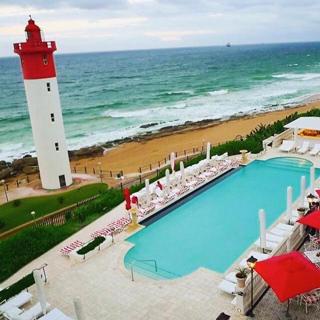 Off to @oysterbox for a networking Women's Day breakfast today #theoysterbox #womensday http://t.co/0bt5owQ6rR