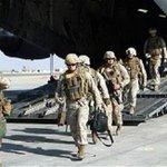 اليابان تعتزم وقف أعمال إنشاء قاعدة عسكرية أمريكية http://t.co/qcpXwrgSM2 http://t.co/Em0oVCP7ye