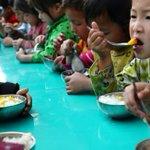 الأمم المتحدة تضع خطة للقضاء على الجوع والفقر بحلول 2030 http://t.co/llqMsNBY7p http://t.co/89F3UmfZZw