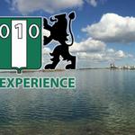 De #Zevenhuizerplas overzwemmen? Dat kan met de beach2beach challenge van @010swim op 23 aug. http://t.co/WabIybzuag http://t.co/hnHmPc5CIr
