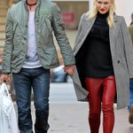 *Sad Face* Gwen Stefani & Gavin Rossdale are getting a divorce: http://t.co/64P0S5mimd ???? http://t.co/m7hr0Ujkkh