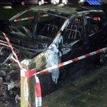 Afgelopen nacht #autobrand Jos Cuyperstraat #Haarlem. Wij roepen getuigen op zich te melden > https://t.co/bHZyFYBtGc http://t.co/6YaINBdKub