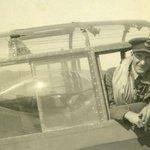 Last surviving Dambusters pilot dies aged 96 http://t.co/vDmvDWfnpq http://t.co/vUjcgN4KCB