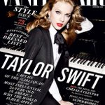 September cover star @TaylorSwift13 talks Apple, Kanye, and more in her tell-all interview http://t.co/tiNkzwDrsu http://t.co/3PKvelebes