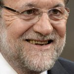Rajoy sí que nota ya la recuperación, por eso se sube el sueldo un 1% http://t.co/j8m9dZEZJi #PGE2016 http://t.co/34SWGQLKYF