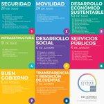 Y tú, ya presentaste tus propuestas para el Plan de Desarrollo Municipal??? Hoy Desarrollo Social. @MarcosAguilar http://t.co/H5M3s4BdUL