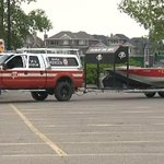 Man in hospital after near drowning in southeast Calgary lake #yyc http://t.co/q2DZlk4mfh http://t.co/EBQOyl4CIL