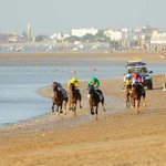 :) RT @conlospeques: Cómo participan los peques en la fiesta carreras de caballos de Sanlúcar http://t.co/jxuyMjIIVU http://t.co/vmVFQRAD0t