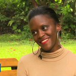 Aisha Nabukeera shares her Miss Uganda 2015 experience and all that talk about her scars. TUWAYE (rpt) is next http://t.co/iA9L9B02yH