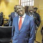 Julius Malema today be smiling like lekokwane le dumetswe ke yellowbone-: http://t.co/xQJnb7I2uE