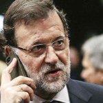 Rajoy disminuye un 22% las prestaciones a los parados Sube 0,25% las Pensiones Y sube su sueldo a todo el Gobierno http://t.co/5VAx7VgxFQ
