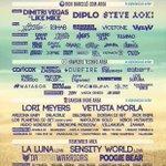 #CONCURSO: RT. Sorteo de 5 entradas para uno de los mejores festivales de este verano en nuestro país @medusasunbeach http://t.co/X07YQnAnuY
