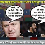@piriweepu Shot bro, seriously. I did this earlier, taking it to the logical conclusion :) TPP http://t.co/4VOcuTmUmb http://t.co/FjQb7tls84