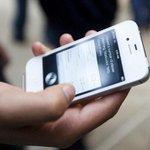 #Apple trabaja en un servicio que transcribirá los mensajes de voz http://t.co/izto1Adjc9 http://t.co/3sWoORfJtj