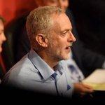 Win or lose, Corbyn will set the agenda unless Labour speaks up, says IsabelHardman http://t.co/Bb1CjThACN http://t.co/k7BVbrEmWd